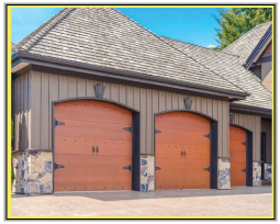 All County GarageDoor Repair Service Johnstown, OH 740-237-3481